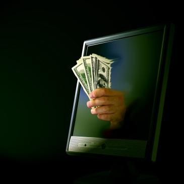 make money online, marijuana marketing, cannabis affiliate programs, work from home