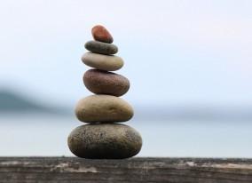 balance, cannabis promotes homeostasis, cannabis cures, medical marijuana